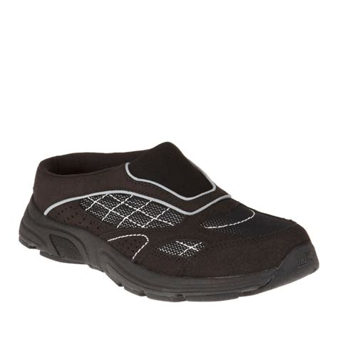 comfortable shoes for walking all day most comfortable sneakers for standing and walking all day