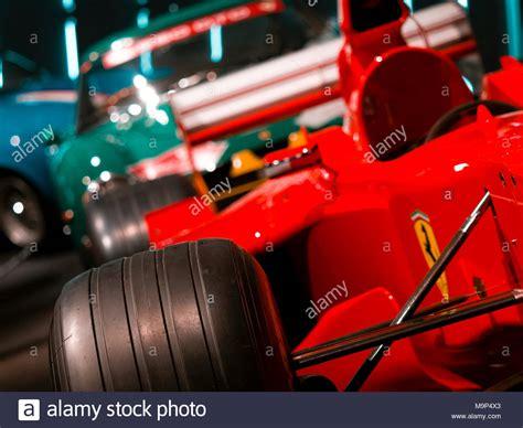 A Ferrari Sports Car Is An Exle Of An Unsought Good by Red Ferrari 250 Gto Stock Photos Red Ferrari 250 Gto