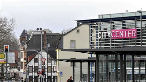 hsbc bank frankfurt britische bank hat das soester city center verkauft soest