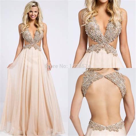 fotomontaje con vestidos de noche las 25 mejores ideas sobre vestidos de fiesta de gala de