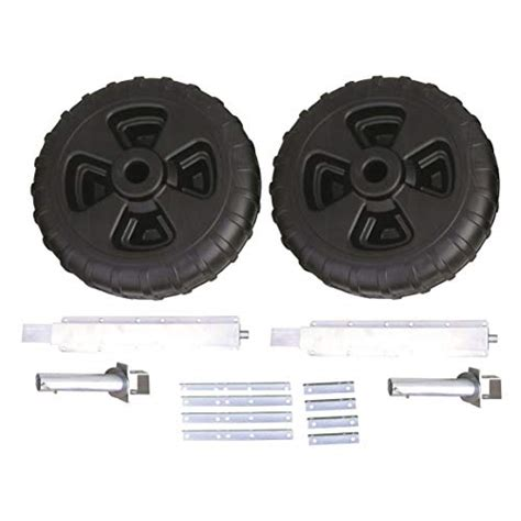 used boat lifts for sale craigslist boat lift wheels for sale only 2 left at 70