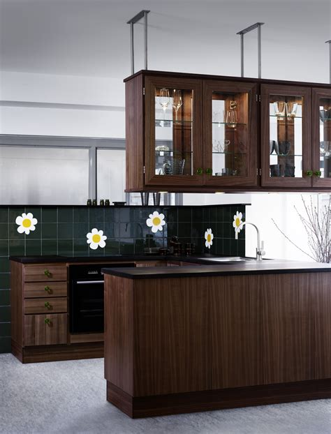 70s cabinets kv 228 num launches 70s inspired kitchen design during
