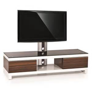 meuble tv design 140 cm blanc rm 140h swe exclusive