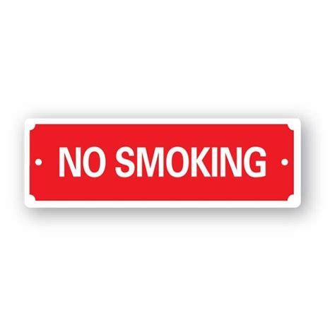 no smoking sign description no smoking sign description dg23zp no smoking sign