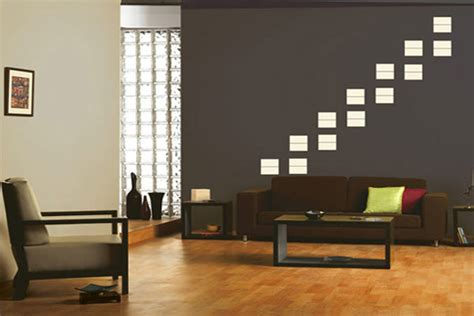 Home Decor Companies In India by Asian Paints Limited Mumbai In Paints Get Address And