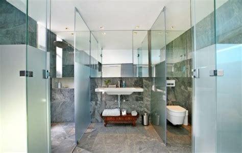 spa einrichtung zuhause wellness einrichtung zu hause schaffen sie eine spa