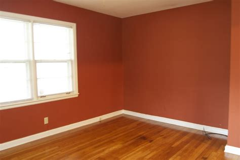 burnt orange paint burnt orange paint colors with about remodel home