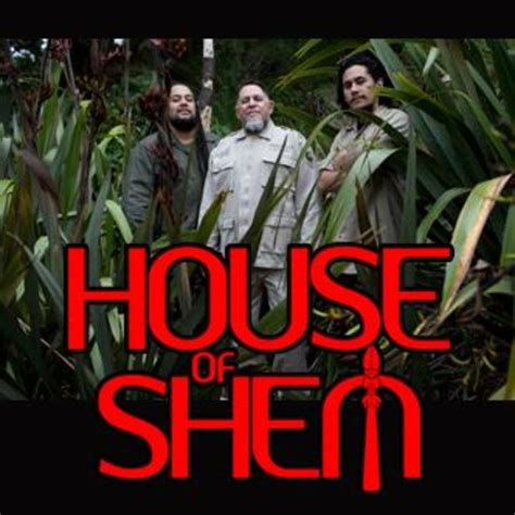house of shem house of shem tour dates 2015 upcoming house of shem concert dates and tickets