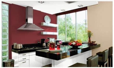 Kitchen Kitchen Wall Colors Ideas Eddie Bauer Paint | paint colors valspar heirloom red eddie bauer almond oil