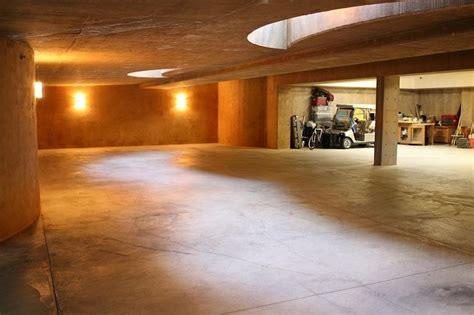 protect the underground garage garage pinterest underground garage garage and luxury on pinterest