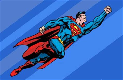 superman game for pc free download full version all stars free phone download pc full version hubmetr