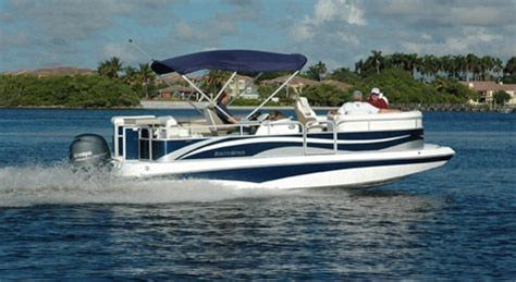 sea ray hybrid boat research 2013 southwind boats 229lc hybrid on iboats