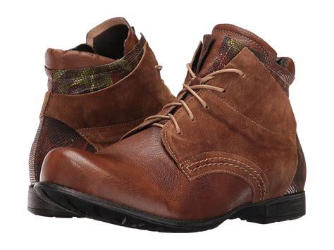 think shoes sale think s sale shoes