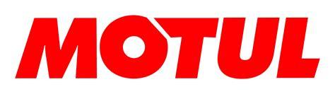 Kaos Motul Motul Logo 1 motul logo png logo brands for free hd 3d
