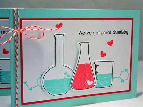 nerdy valentines gifts 25 nerdy valentine s day cards for adorable couples