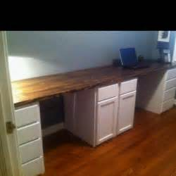 desk base cabinets pin by tara lueck on decorating ideas for the home