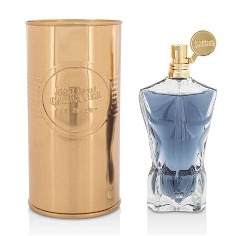 jean paul gaultier le essence de parfum edp spray fresh