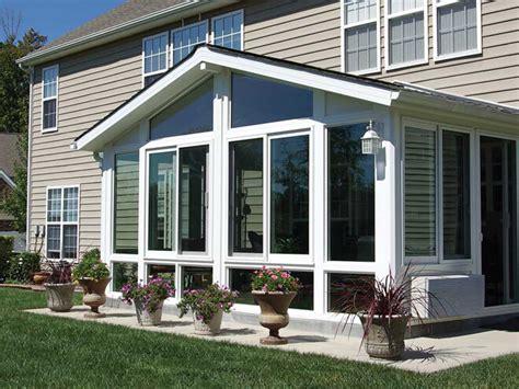patio enclosures cost patio patio enclosure cost home interior design