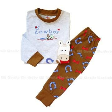 Harga Baju Tidur Anak Merk Gleoite Wardrobe gleoite wardrobe termurah di pekanbaru boy aku