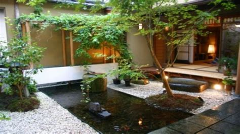 Small Backyard Pond Ideas Modern Japanese Garden Small Koi Pond Design Ideas Garden Pond Design Ideas Garden Ideas