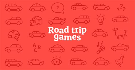 Comprehensive Insurance Comparison Nsw by Road Trip Brought To You By Budget Direct