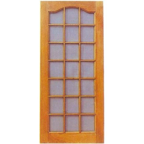 Small Apartment Kitchen Designs wood wire mesh door hpd165 mesh panel doors al habib