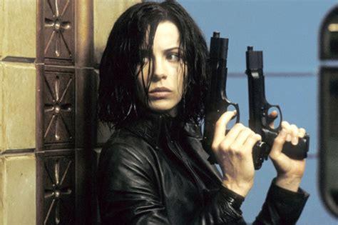 film action underworld kate beckinsale will return for underworld 4 film junk