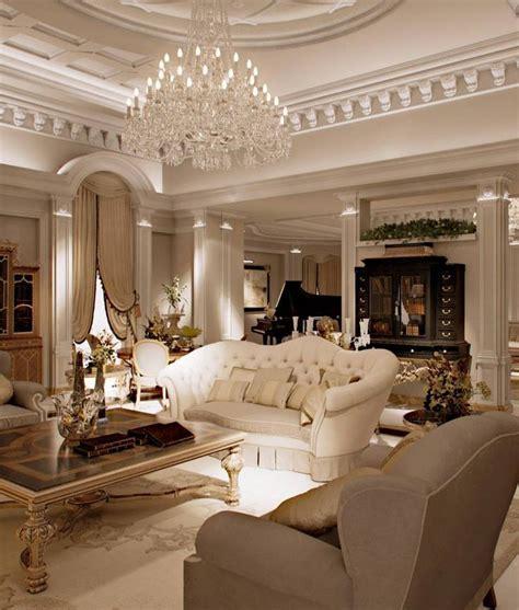 classic interior design luxury villa design in africa