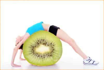 alimentazione nello sport l alimentazione sportiva corretta 232 fondamentale nello