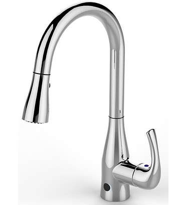 mikitchen fthf 02bn touchless kitchen faucet with sensor 20 best kitchen faucet reviews updated 2018