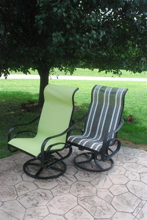 recover sling  chairs recover sling  chairs