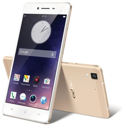 Hp Asus Zenfone 2 Di Cellular World Bali oppo f1 specs and price phonegg