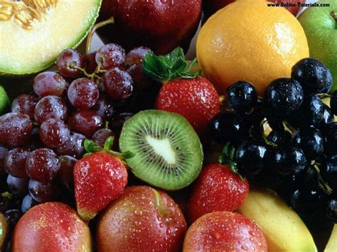 images of fruit variety of fruit wallpaper fruit wallpaper 6333847