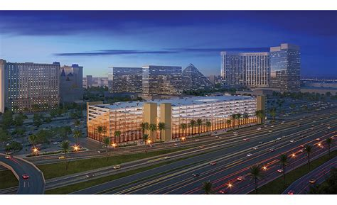 New Homes Northwest Las Vegas by Enr Southwest S 2016 Owner Of The Year Mgm Resorts Builds