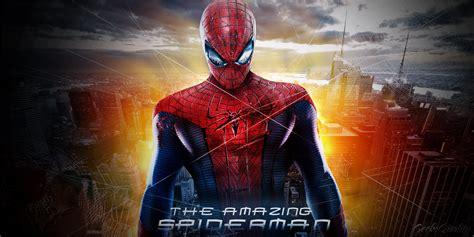 spiderman fondo de pantalla  fondo de escritorio  id