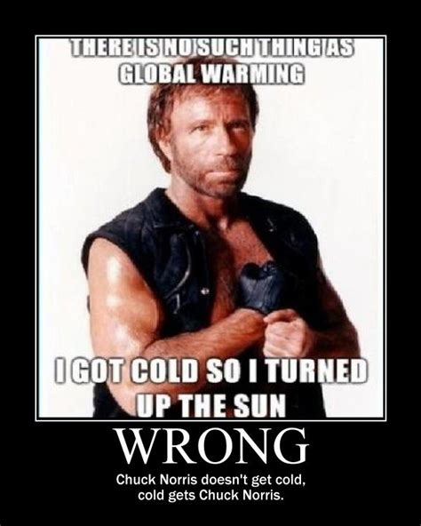 Funny Chuck Norris Memes - 1000 images about chuck norris on pinterest