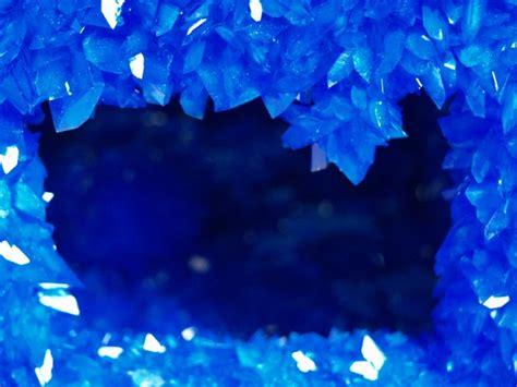 Dark Green Color Meaning by September Colour Blue Sacred Source Crystal Blog