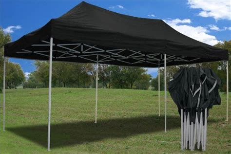 pop up awning for sale 18 great canopy party tents for sale online