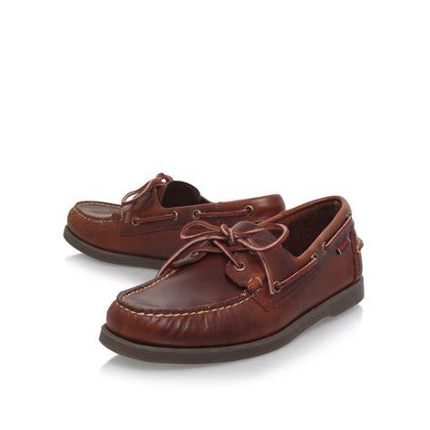 boat shoes kurt geiger dockside boat shoe brown boat shoes by sebago kurt geiger
