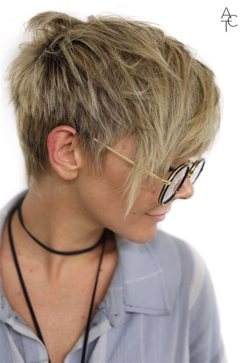 best 25 long aline haircut ideas on pinterest long best 25 asymmetrical pixie cuts ideas on pinterest