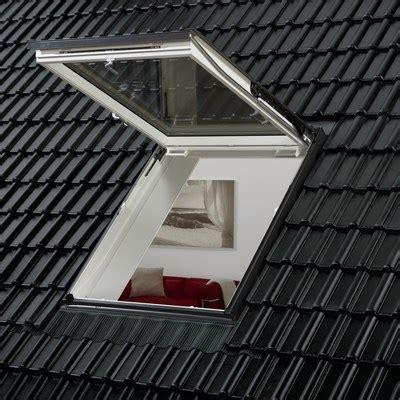 lucernari a cupola prezzi guida e costi per installare finestre in tetti o lucernari