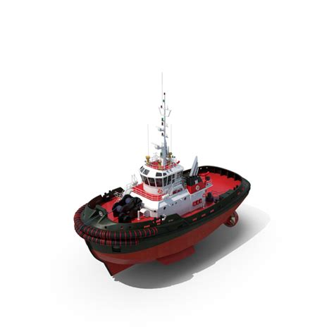 tugboat gif vehicles png images psds for download pixelsquid