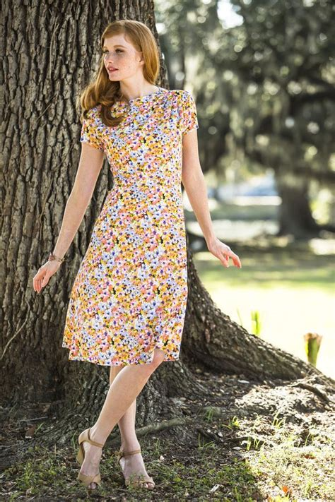 514 best soft gamine images on pinterest cute dresses faces and girl style