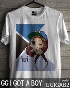 Blink 182 White T Shirt Kaos by Kaos Snsd Indonesia Kaos Taeyeon Snsd Kaos Snsd