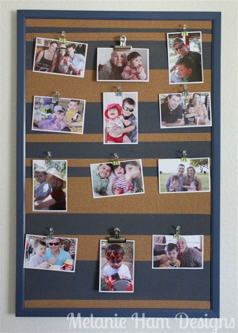 bulletin board ideas for bedroom 20 best images about homemade bulletin boards on pinterest fabric covered jewelry