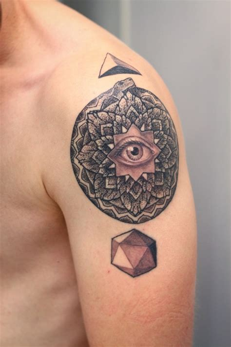 x tattoo eye 40 cool eye tattoos desiznworld