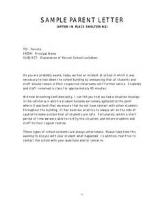 Authorization Letter For Yearbook crisis management manual