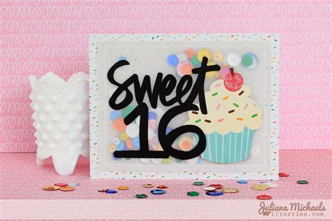 printable birthday cards sweet 16 image gallery sweet 16 cards