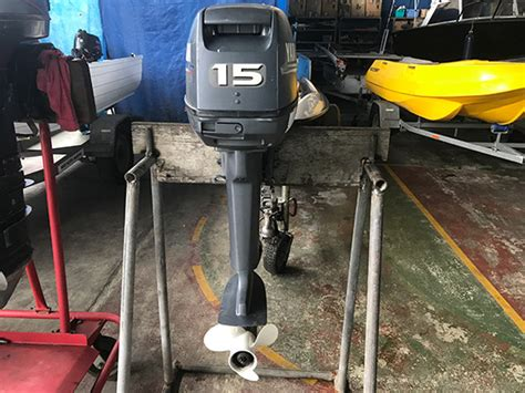 yamaha outboard engine price in philippines outboard motors for sale philippines 2 stroke engines