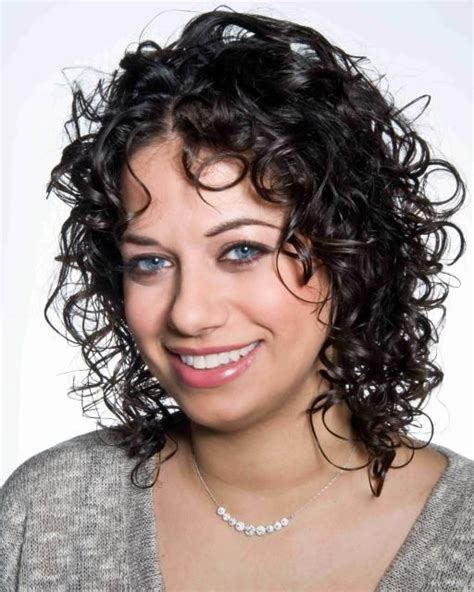 haircuts in eureka ca 12 best deva cut images on pinterest natural hair curly